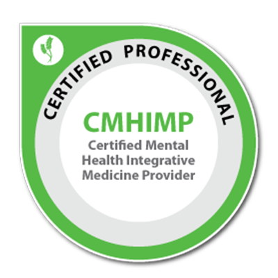 ConciergeHolisticWellness-Evergreen-Certifications