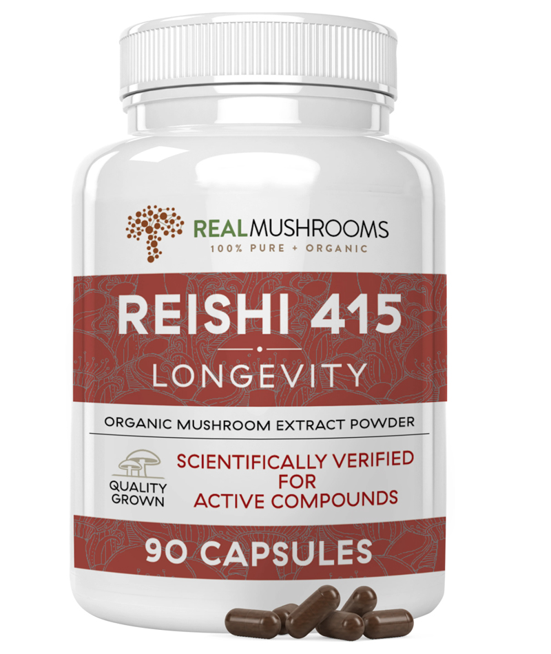 RealMushrooms-Reishi-Longevity