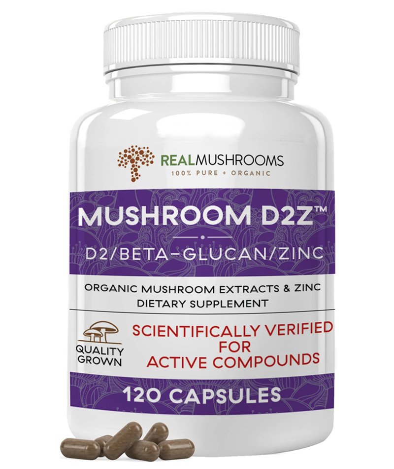 RealMushrooms_VitaminDZinc
