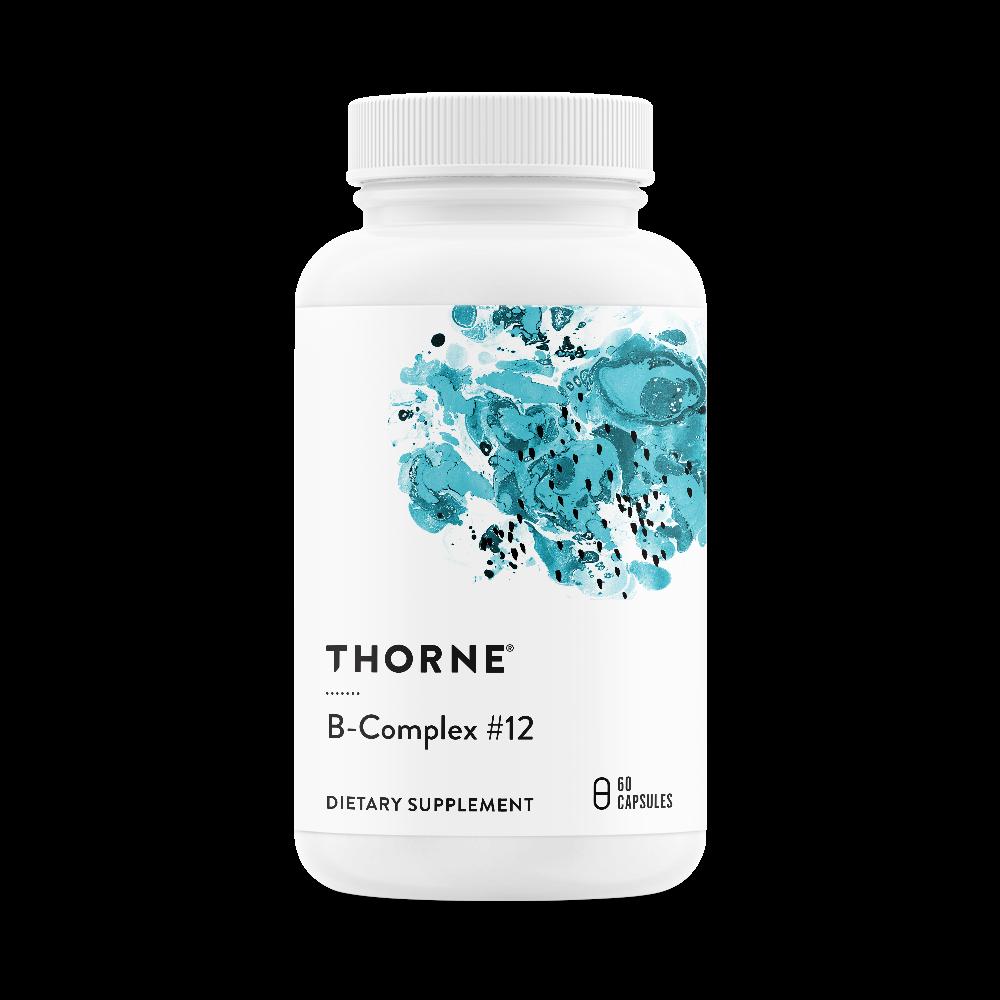 Thorne_B-Complex12