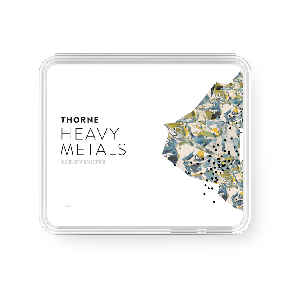 Thorne_HeavyMetalsTest