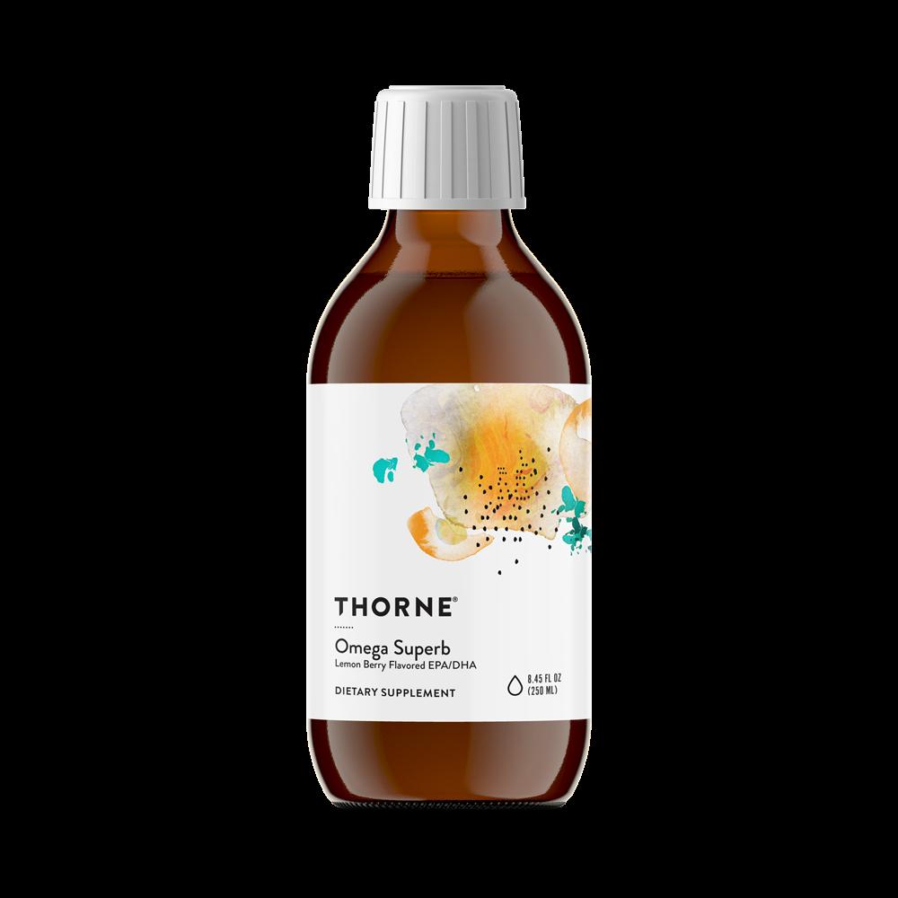 Thorne_OmegaSuperb
