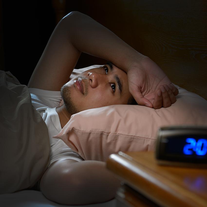 Wellness-Symptoms-Insomnia