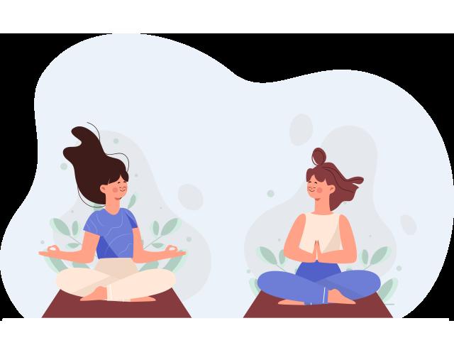Services-Concierge-Holistic-Wellness-Guided-Meditation