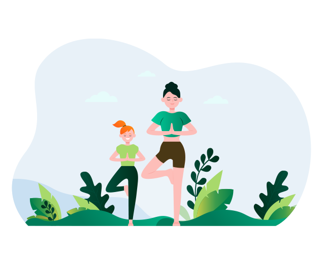 Services-Concierge-Holistic-Wellness-Mindfullness-Plan