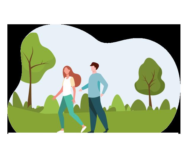 Services-Concierge-Holistic-Wellness-mindfulness-walks