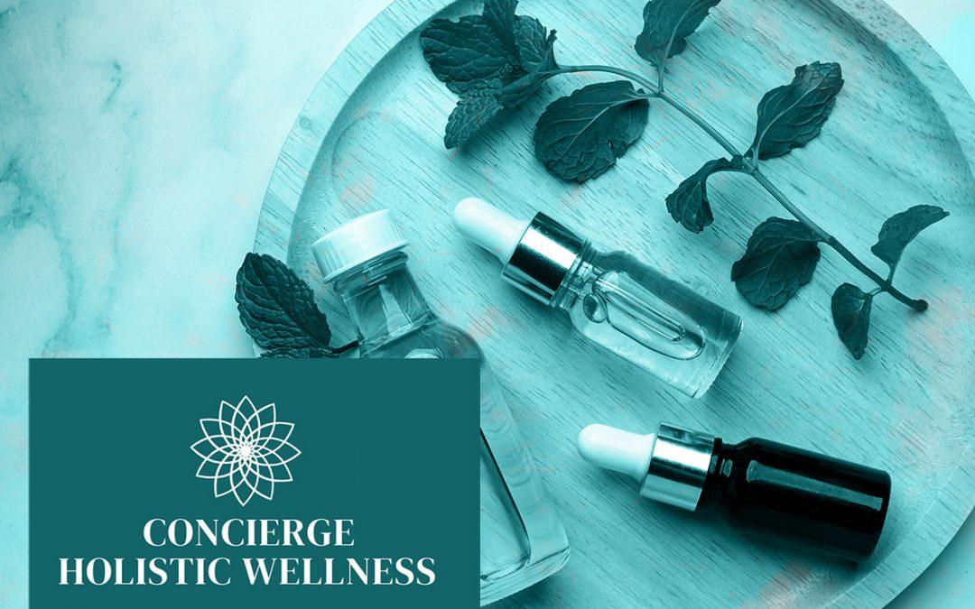 Concierge-Holistic-Wellness-benefits-detoxing